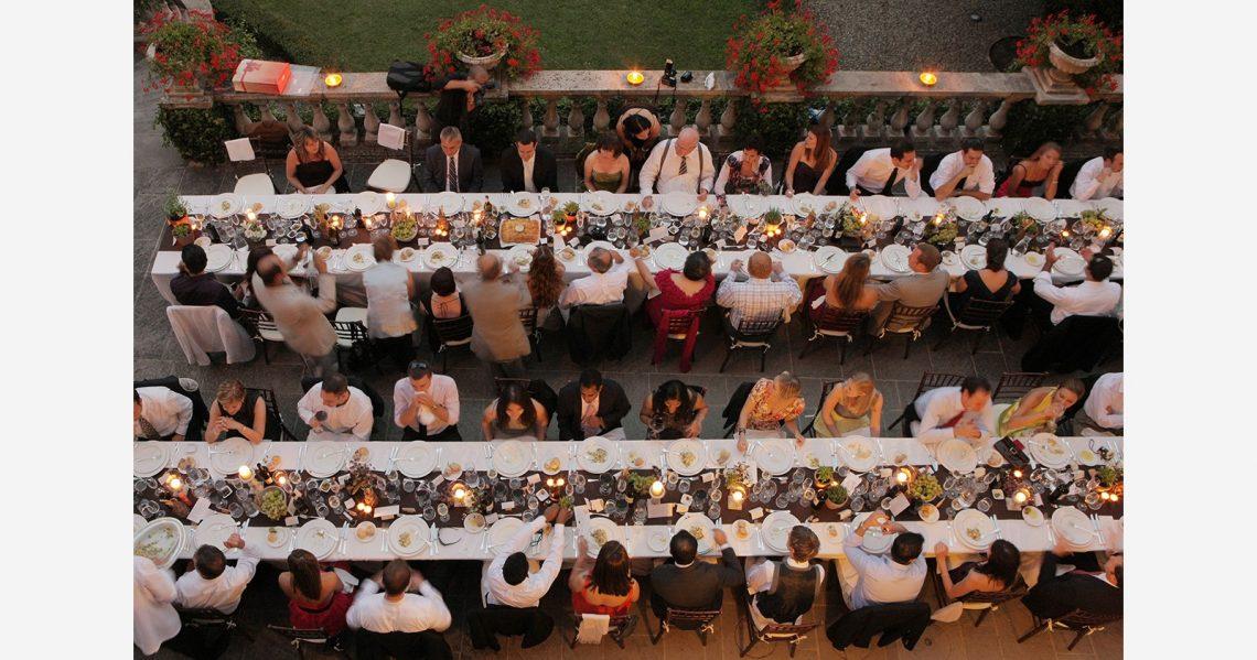 joanne-dunn-wedding-venues-italy-048