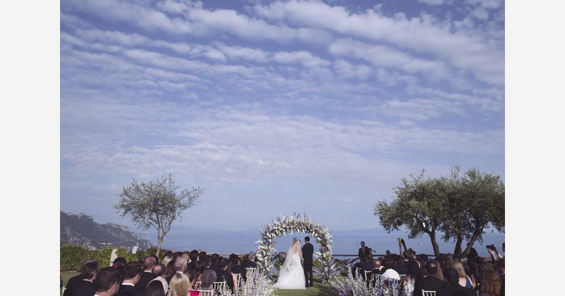 joanne-dunn-wedding-venues-italy-056