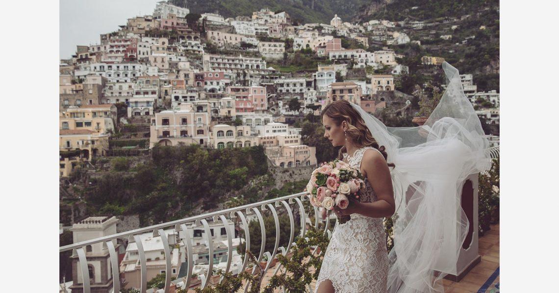 joanne-dunn-wedding-venues-italy-057