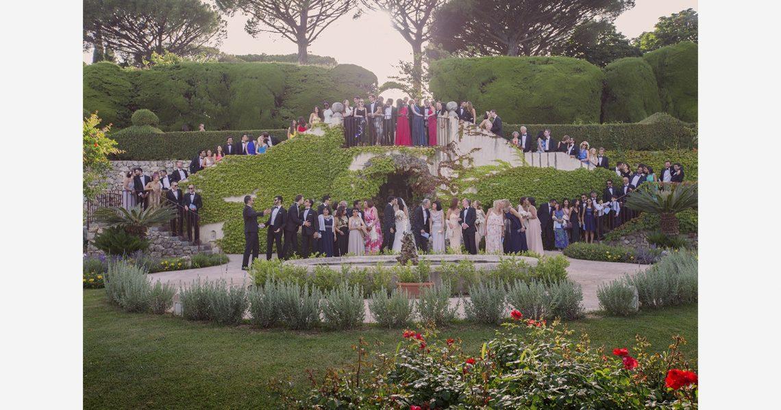 joanne-dunn-wedding-venues-italy-059