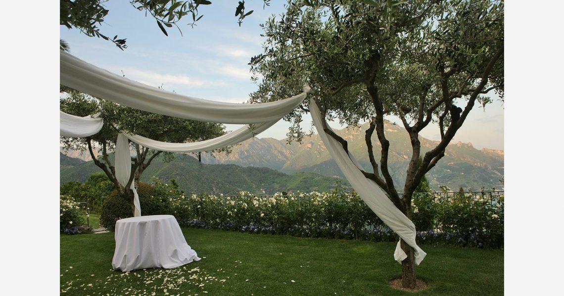 joanne-dunn-wedding-venues-italy-060