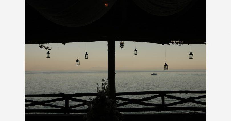 joanne-dunn-wedding-venues-italy-061