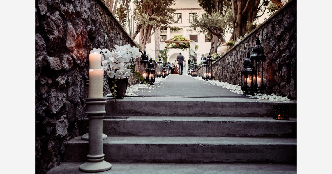 joanne-dunn-wedding-venues-italy-062