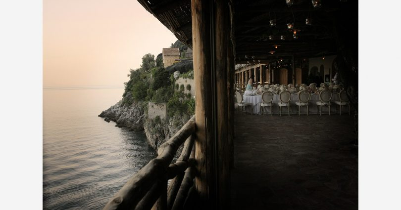 joanne-dunn-wedding-venues-italy-063