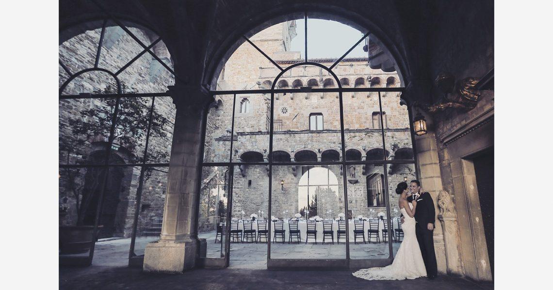 joanne-dunn-wedding-venues-italy-065