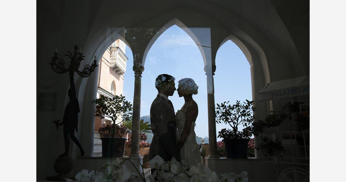 joanne-dunn-wedding-venues-italy-066