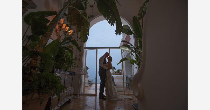 joanne-dunn-wedding-venues-italy-067