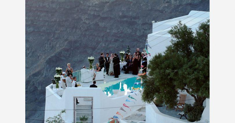 joanne-dunn-wedding-venues-italy-070