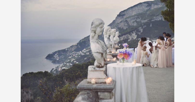 joanne-dunn-wedding-venues-italy-072