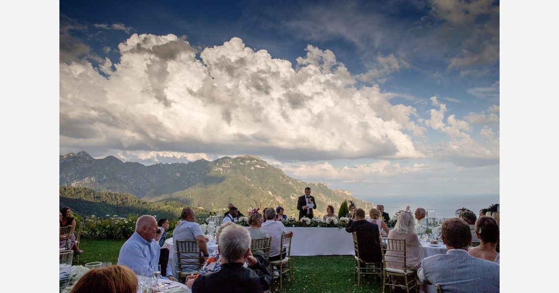 joanne-dunn-wedding-venues-italy-073