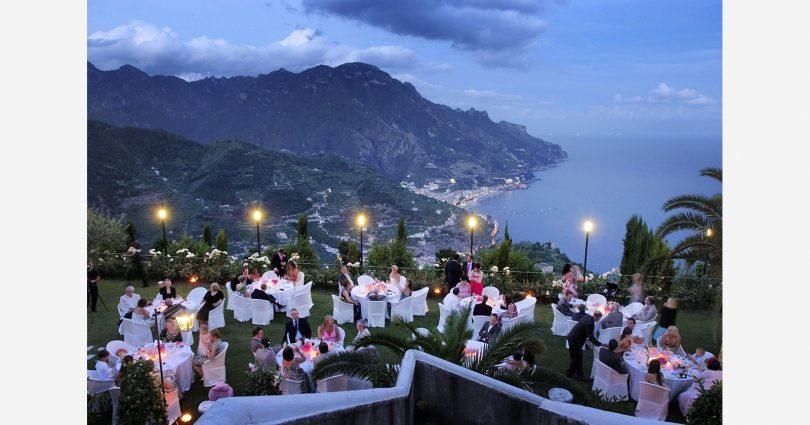 joanne-dunn-wedding-venues-italy-076