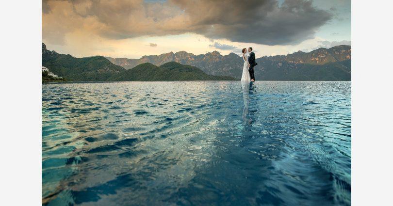 joanne-dunn-wedding-venues-italy-077