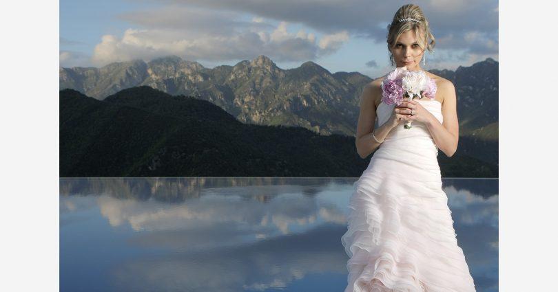 joanne-dunn-wedding-venues-italy-078
