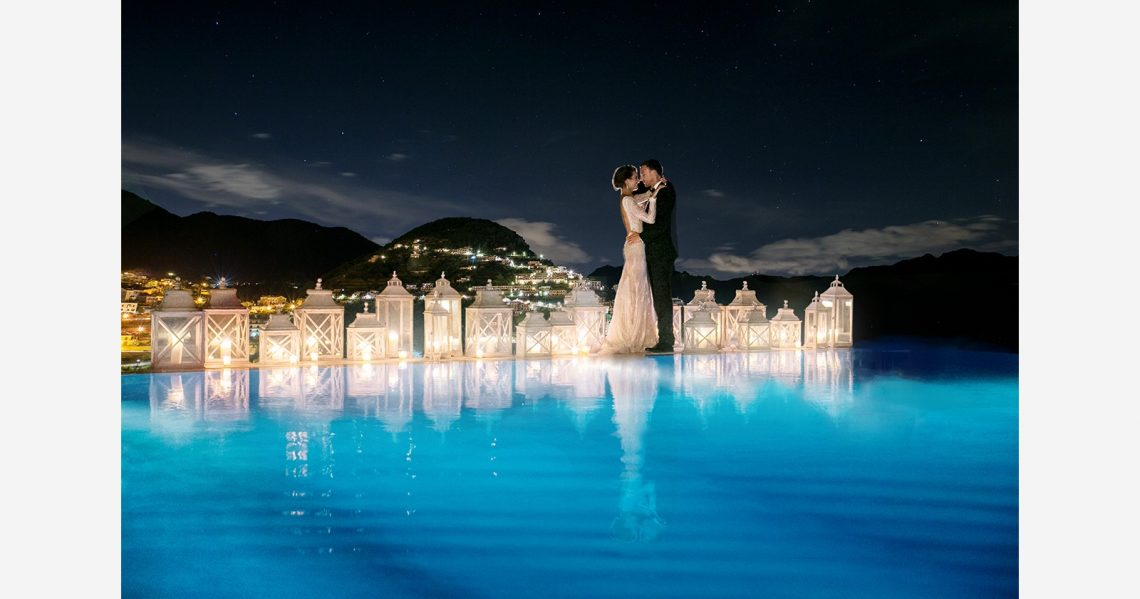 joanne-dunn-wedding-venues-italy-080