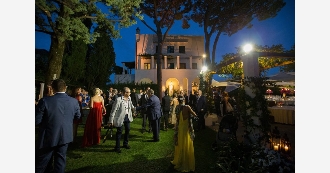 joanne-dunn-wedding-venues-italy-082