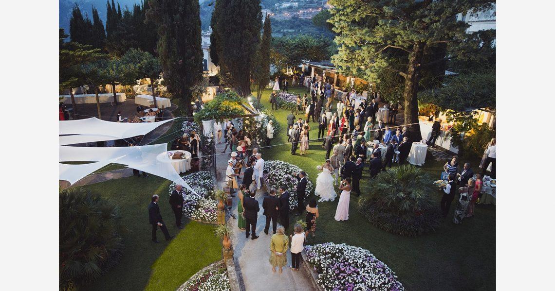 joanne-dunn-wedding-venues-italy-084