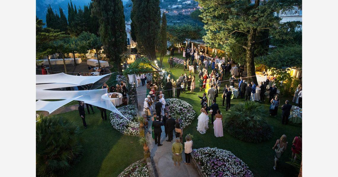 joanne-dunn-wedding-venues-italy-085