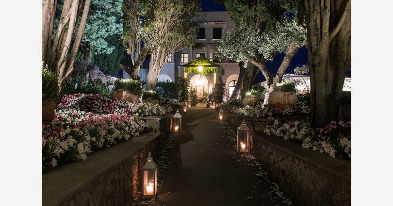 joanne-dunn-wedding-venues-italy-086
