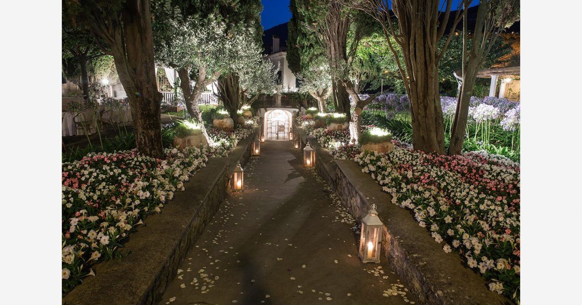 joanne-dunn-wedding-venues-italy-087