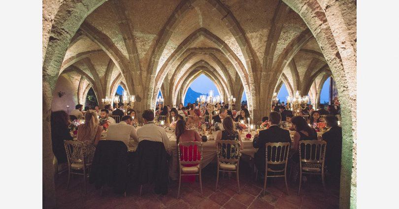 joanne-dunn-wedding-venues-italy-088