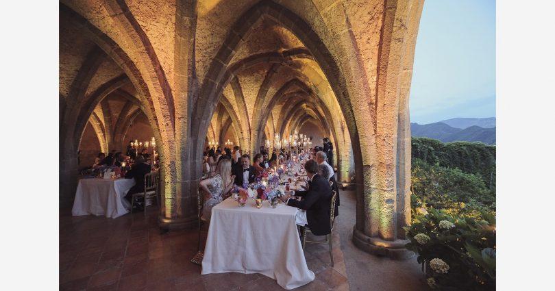 joanne-dunn-wedding-venues-italy-089
