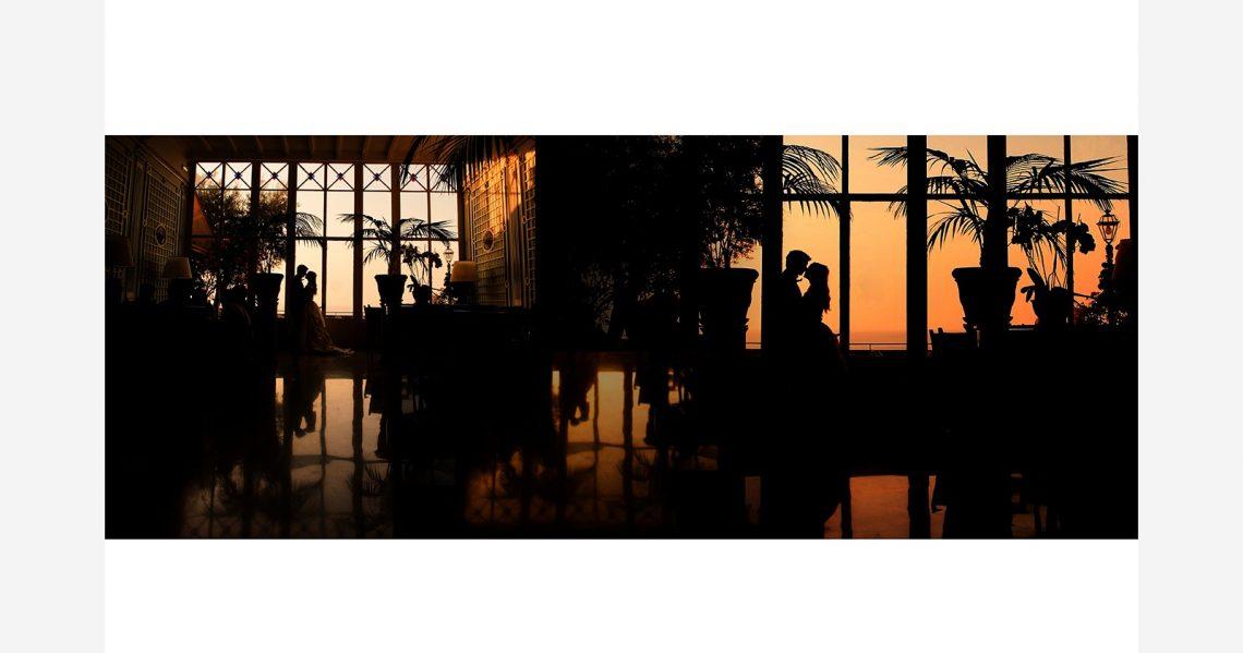 joanne-dunn-wedding-venues-italy-093