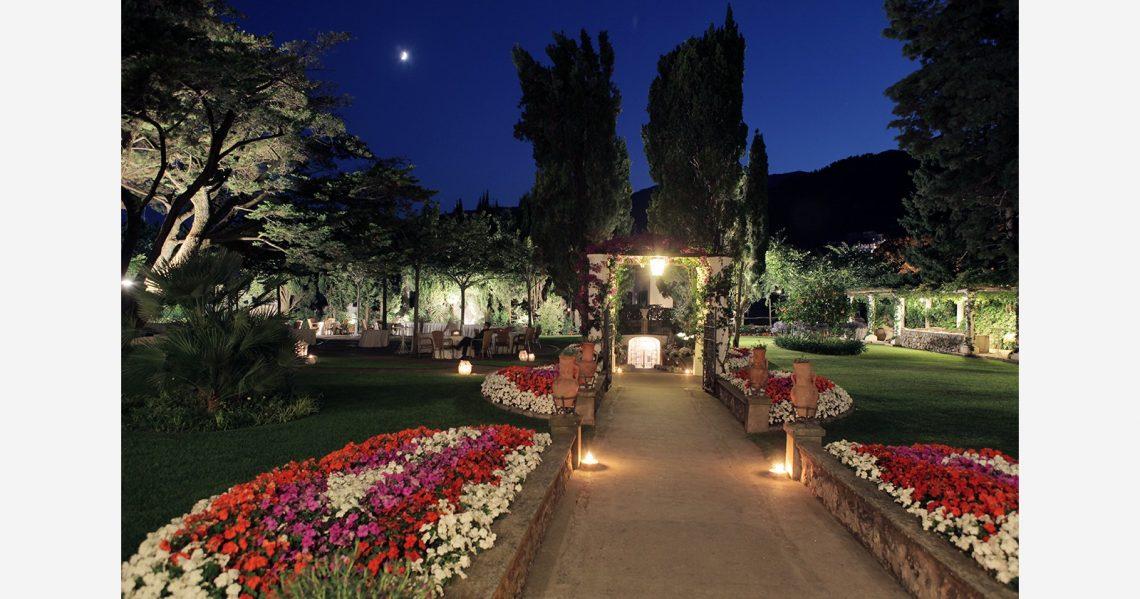 joanne-dunn-wedding-venues-italy-100