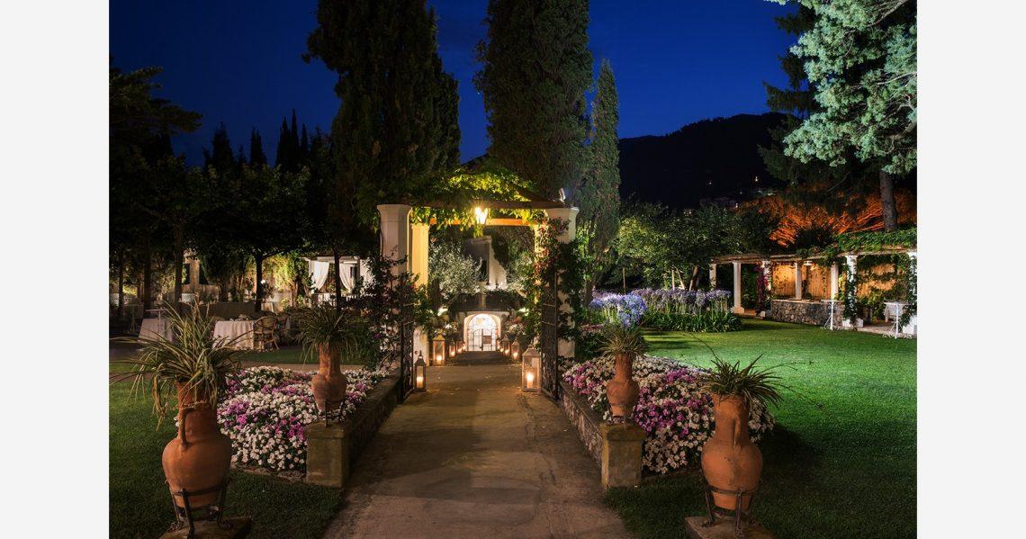 joanne-dunn-wedding-venues-italy-101