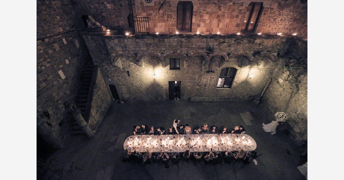 joanne-dunn-wedding-venues-italy-102