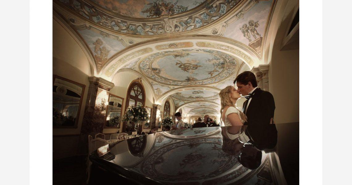 joanne-dunn-wedding-venues-italy-103