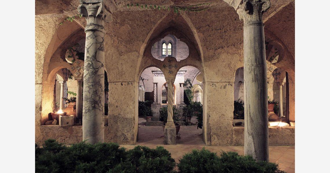 joanne-dunn-wedding-venues-italy-104