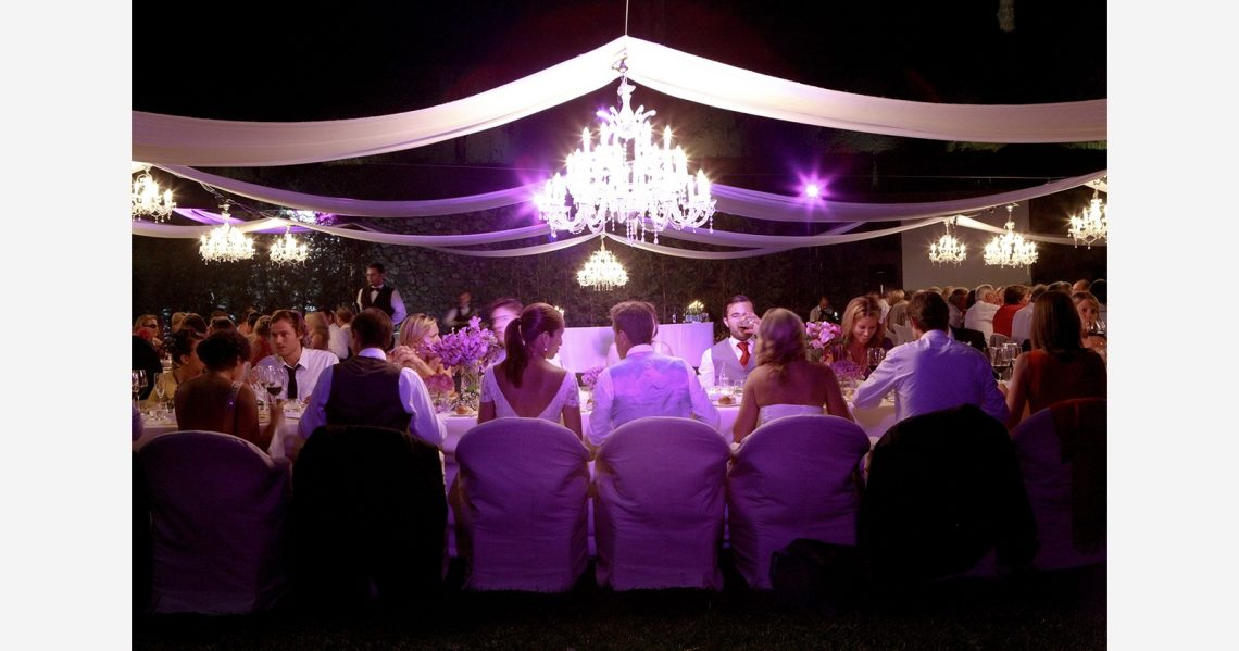 joanne-dunn-wedding-venues-italy-105