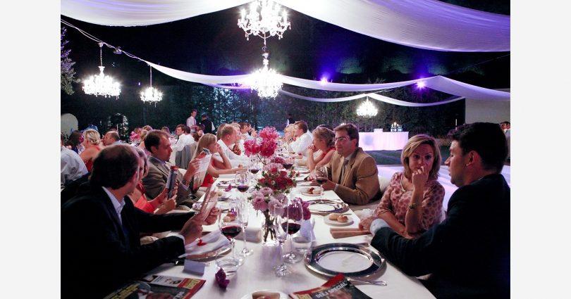 joanne-dunn-wedding-venues-italy-106