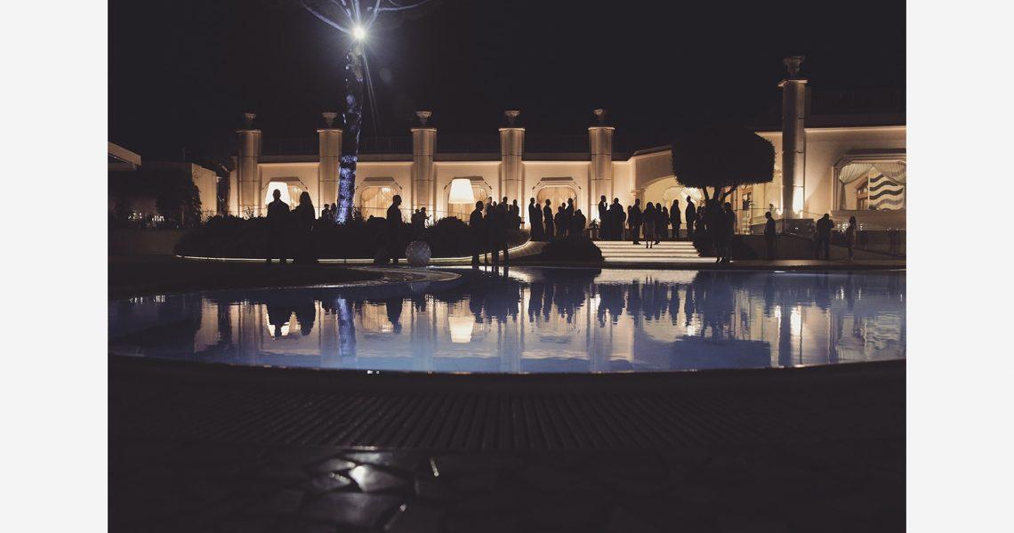joanne-dunn-wedding-venues-italy-107