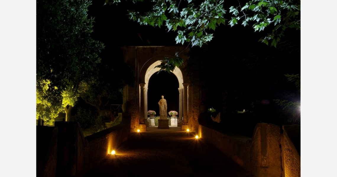 joanne-dunn-wedding-venues-italy-109