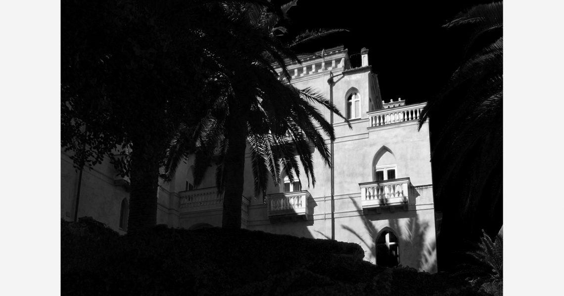 joanne-dunn-wedding-venues-italy-110
