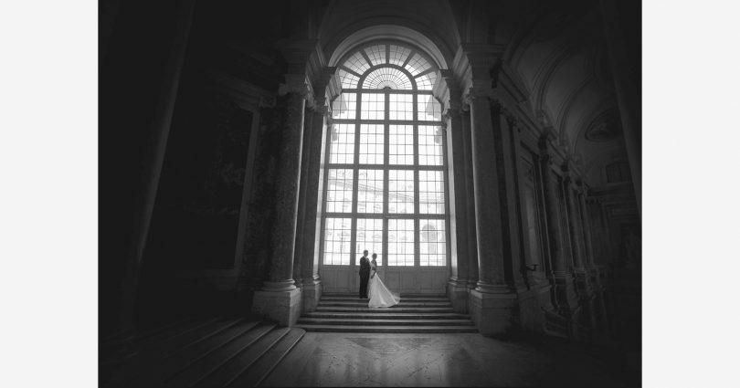 joanne-dunn-wedding-venues-italy-111