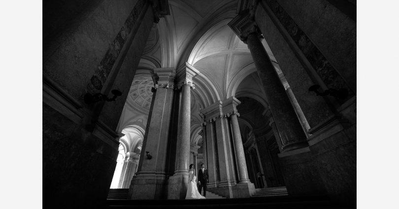 joanne-dunn-wedding-venues-italy-112