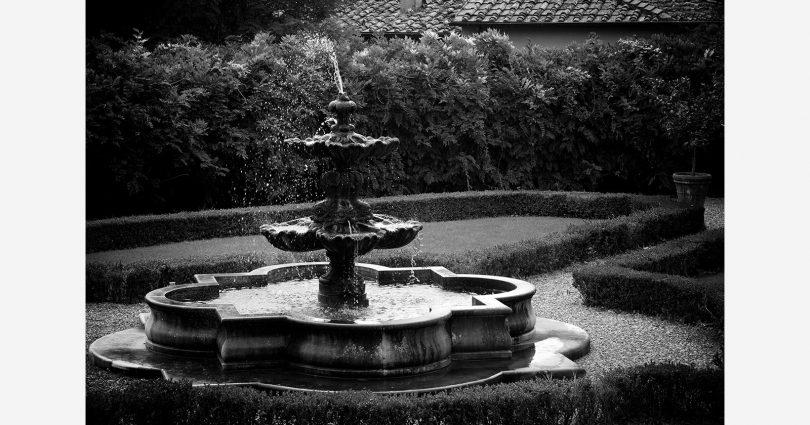 joanne-dunn-wedding-venues-italy-114