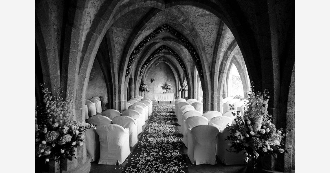 joanne-dunn-wedding-venues-italy-115