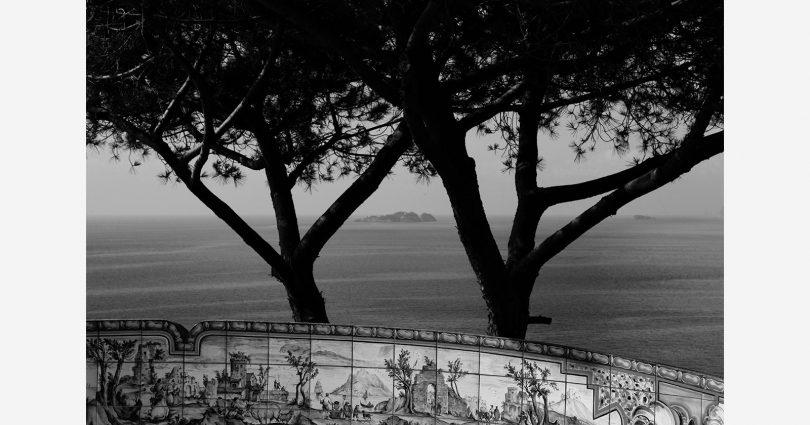 joanne-dunn-wedding-venues-italy-116