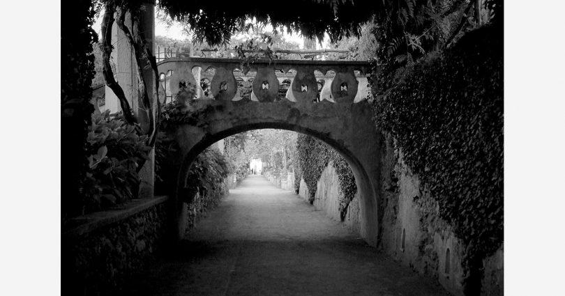 joanne-dunn-wedding-venues-italy-117