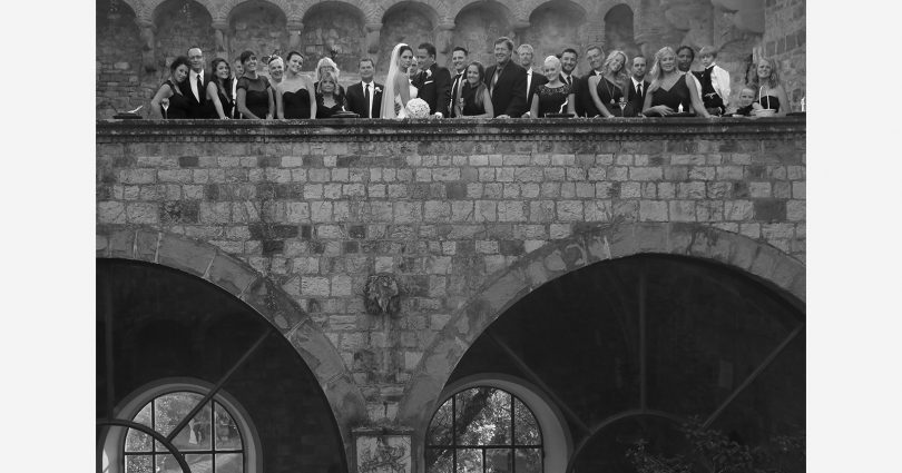 joanne-dunn-wedding-venues-italy-118
