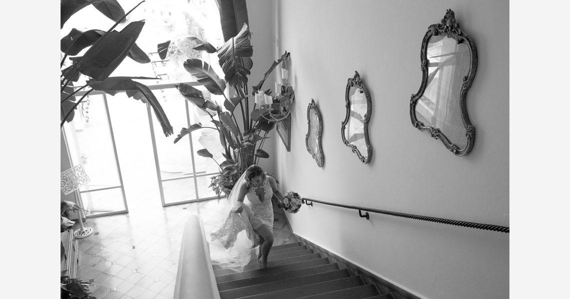 joanne-dunn-wedding-venues-italy-119