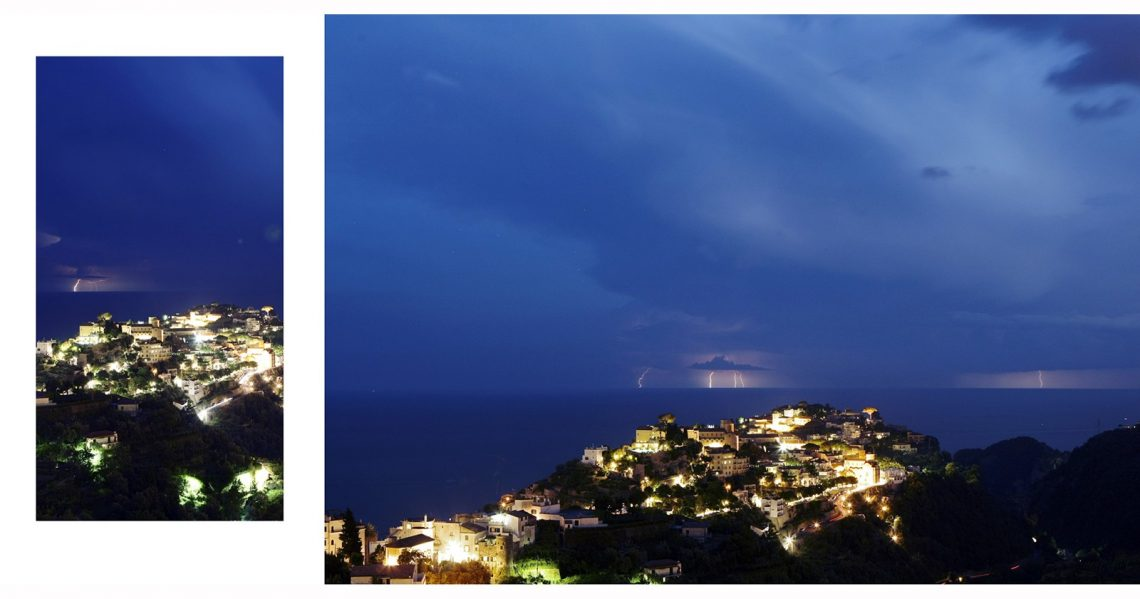 ravello-a-photographic-love-poem-coffee-table-book-italy-003