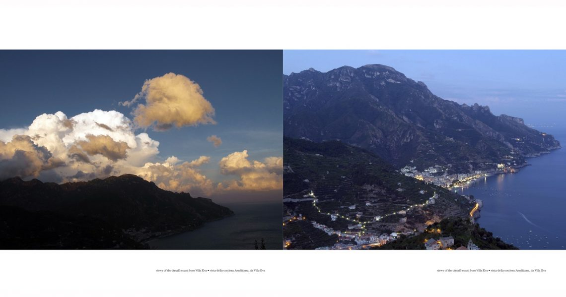 ravello-a-photographic-love-poem-coffee-table-book-italy-010