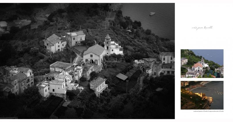 ravello-a-photographic-love-poem-coffee-table-book-italy-012