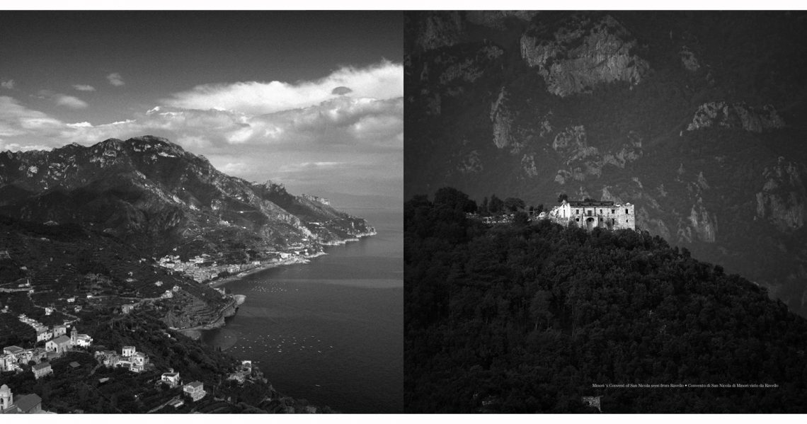 ravello-a-photographic-love-poem-coffee-table-book-italy-013