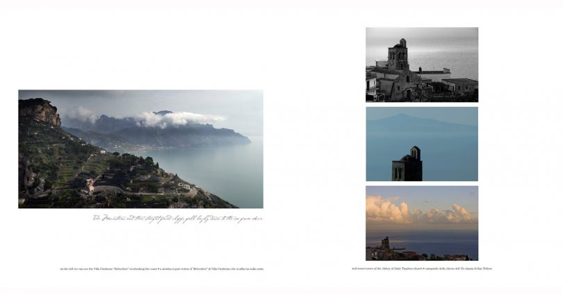 ravello-a-photographic-love-poem-coffee-table-book-italy-014
