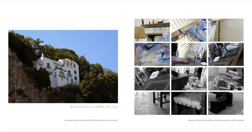 ravello-a-photographic-love-poem-coffee-table-book-italy-015